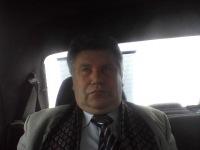 Леонид Станкевич, 9 июля 1957, Молодечно, id169572847