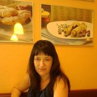 Татьяна Макеева