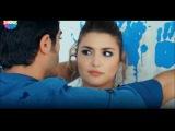 Uzeyir Mehdizade   Ay Olmus  (2016) Klip