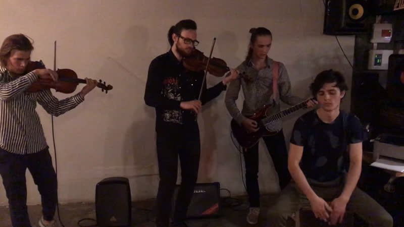 Cheer Up Music Cranberries Zombie cover
