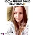 katti_sid video