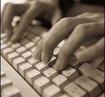 Хочу работу в интернете