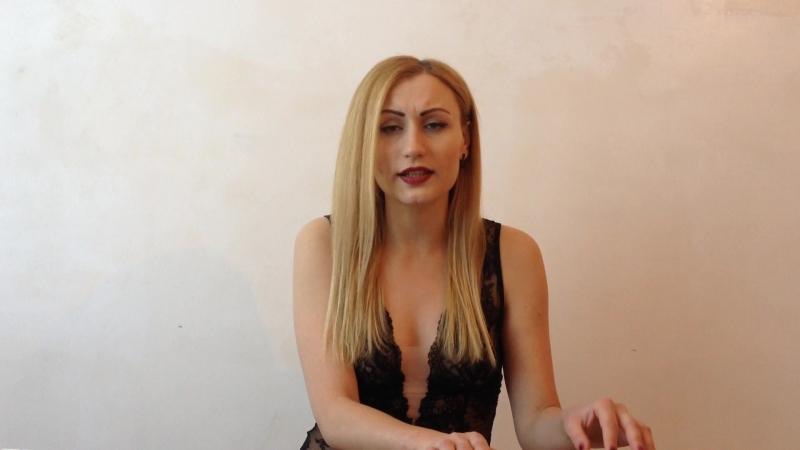 Анна Корнійчук - Подаруй мені серце (Припять) (Предпремьера)