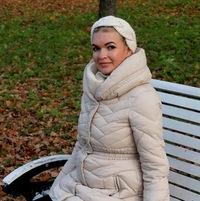 Катерина К, 11 декабря 1985, Москва, id42707547
