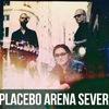 Placebo Арена. Север 06.06.2014 (Красноярск)