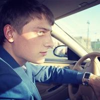 Dmitriy Kogadiy