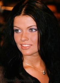 Таня русова порноархив фото 490-270
