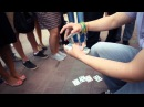 фокус на ФигАсебе.ру - Джокеры