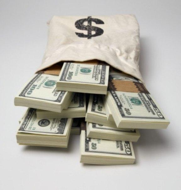 Хочу зарабатывать деньги на форекс