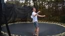 "Reece Peacock on Instagram: ""raw QUAD FULL - DOUBLE BACK - FULL FULL - CODY 🌴🔥 worlds @skybound.trampolines"""