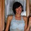 Вяжем с Lana Vi | Вязание, мода, дизайн