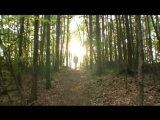 _Unheilig_-_Schutzengel_Videoclip__AQA-GdNlIXs