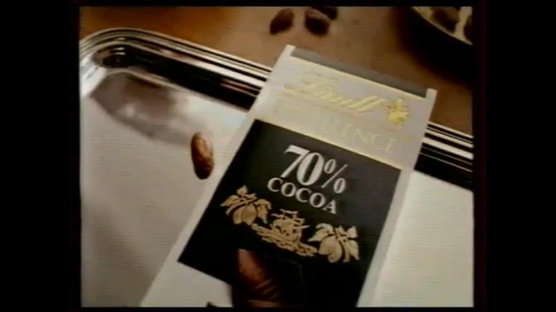 Анонсы и реклама (НТВ,14.10.2007) (04)