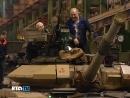 Советские танки ЛИВНЫ Документальное кино