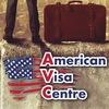 Иммиграция В США, Визы,Работа США