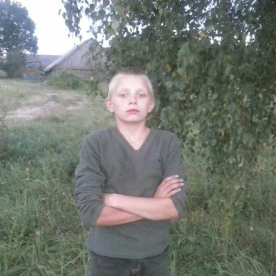 Дима Козловский, 9 апреля , Лида, id229429233