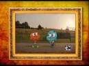 The Amazing World of Gumball Season 3 E01-E02 Kids-Fan