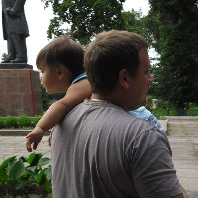 Сергей Зибор, 8 июля 1984, Ставрополь, id120827415