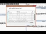 Как установить МТ4. Скачать Метатрейдер 4, Открыть Демо Счет (1)