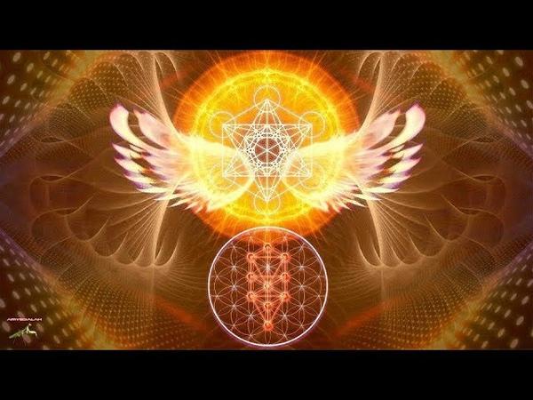 Коллективная медитация Новая земля Золотой век Создаем поле любви