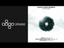 Kamilo Sanclemente - People From the Future [Clubsonica Records]