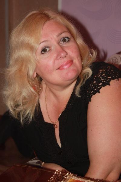Елена Истаева, 31 января 1974, Санкт-Петербург, id137419500