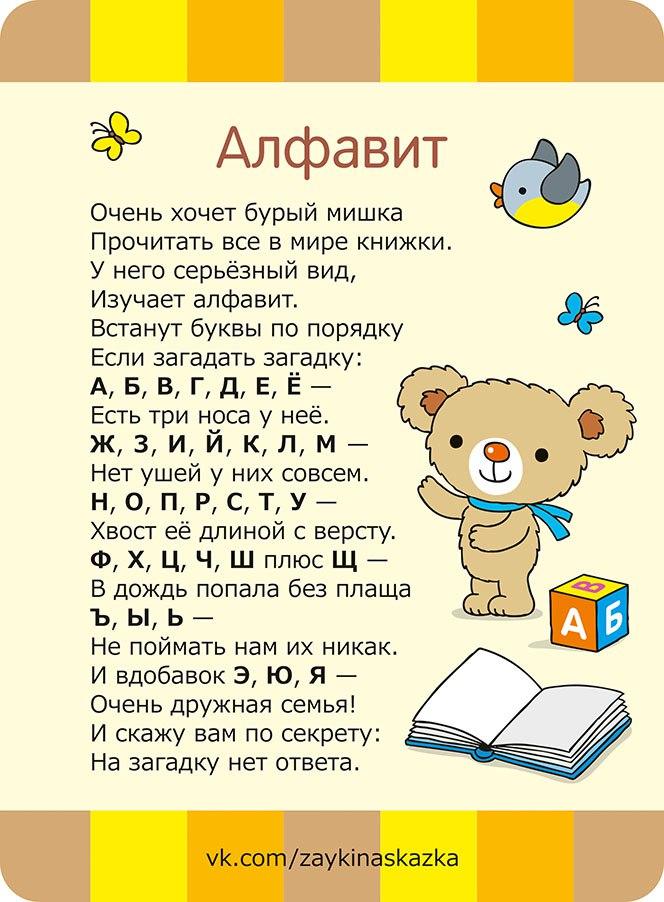 https://pp.vk.me/c543105/v543105145/a1cb/8PtrCOfcFrs.jpg