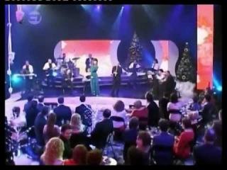 "Alik Gyunashyan & Lilit Hovanisyan ""Mam Jan"" (h1)"