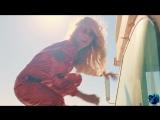 LOBODA - SuperSTAR (Смотреть Клипы 2018)