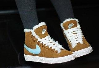 Обувь tiflani отзывы