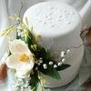 Праздничные и свадебные торты в Зеленограде
