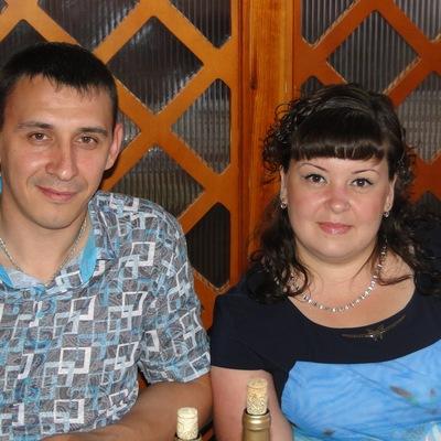 Светлана Хабирова, 7 декабря 1984, Сумы, id175317223