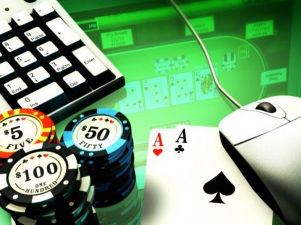 Игровые автоматы фараон казино