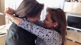 Дмитрий Маликов on Instagram Дорогие друзья! У меня вышел новый клип Последний романтик. Главный посыл этого клипа - эмоции молодости, романти...