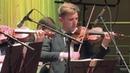 Господа благослови земля Скрипичный ансамбль Пушкова