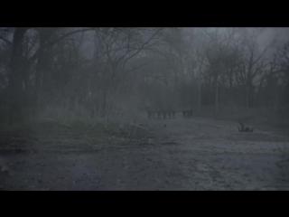 Fear The Walking Dead: 4B Sneak Peak