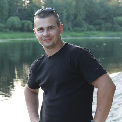 Владимир Рощин, 11 марта 1990, Новозыбков, id65206253