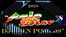 Italo disco MIX Jean Pol SS 2018