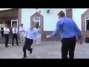 Свадебные танцы!! Смешно до слез!
