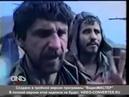 После потери Карабахского города Шуши вот так паникуют азербайджанские солдаты