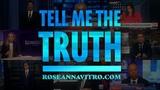TELL ME THE TRUTH - Roseanna Vitro (Jon Hendricks, J.Hanan) Ascap
