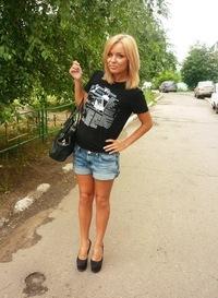 Сексапильное тело красавицы Екатерина Мельник. Фото и видео бесплатно без порно