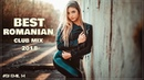 Muzica Noua Decembrie 2018 Perfect Moombahton DanceHall Music Mix 2018 ClubMix Vol 3