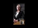 Профессиональный взгляд на сетевое предпринимательство от лидера компании GreenWay Елены Полянской!