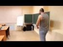 ПроектУспеха-2 выпуск(Ирка-Дырка)