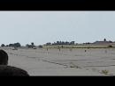 Renault vs ВАЗ 2101 10.06.2018 Драг Рейсинг в Октябрьском