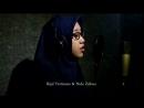 Rijal Vertizone ft Nida Zahwa.mp4