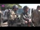 Правый сектор предлагает похищать и пытать мирных жителей Донбасса