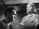 The Interrupted Journey (1949)