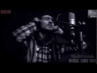"Xeyal Xelilzade ""Esen yeller"" (Official Music Video) 2013"